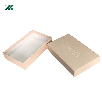 wholesale custom cat toys stamping paper box packaging