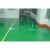 JIANBANG Epoxy Floor Putty for concrete use