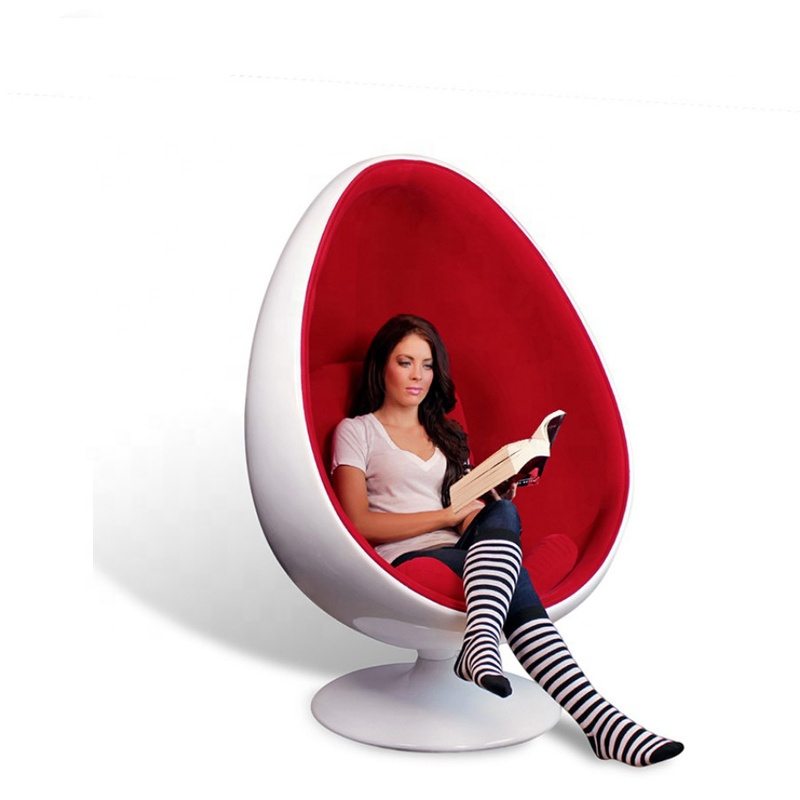 vr headset used design leisure chair adult size egg chair canada