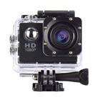 HD Waterproof DV Camco...