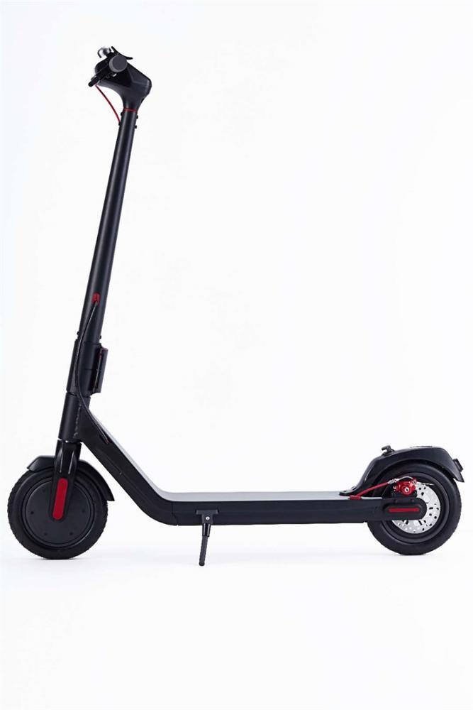 YTL 스쿠터 electrico 공유 스쿠터 부품 브러시리스 36v escooter