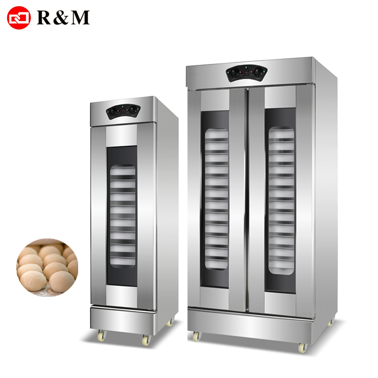 Home Small Bread Proofer Box Household Bread Proofer For Home Used Bakery Machine Buy Small Bread Proofer Box Household Bread Proofer Home Bread Proofer Product On Alibaba Com