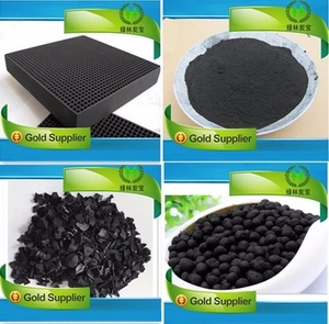 Used for oil extraction coconut nut shell activatedcarbon /bulk activated charcoal;Particle activated charcoal manufacturers