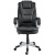 Wholesale Cheap Price Hot Sell Executive Luxury High Back PU Leather Office Chair