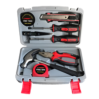Hardware and Tools Wholesale Hardware Travel Tools Kit