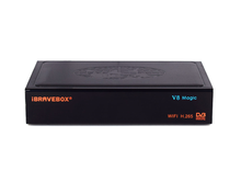 La <span class=keywords><strong>migliore</strong></span> Vendita Set Top Box <span class=keywords><strong>Iptv</strong></span> India Canali Quad-Core Smart Tv Box Automatica PAL/Ntsc