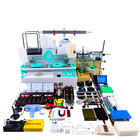 School High Hot Sale Teaching Apparatus Educational Kit Physics Kit Used In School