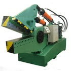 Wholesale automatic hc43 hydraulic malaysia metal cutting shear machine