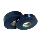 Factory wholesale 0.13mm thickness 250mm width TK paper the paper for speaker voice coil