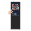 /product-detail/43-49-55-floor-stand-wifi-3g-4g-led-lcd-i3-i5-i7-interactive-touch-screen-kiosk-with-advertising-player-62284188090.html