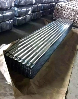 Color Corrugated Zinc Metal Roofing Sheets Sizes Hs Code To Namibia View Corrugated Zinc Roofing Sheets Hs Code Jnc Product Details From Jnc Industrial Corp Ltd On Alibaba Com