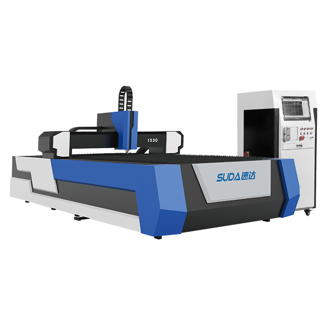 1000w 1500w raycus <strong>laser</strong> cnc sheet metal fiber <strong>laser</strong>
