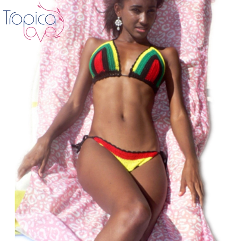 Venta al por mayor chicas en playas de brasil-Compre
