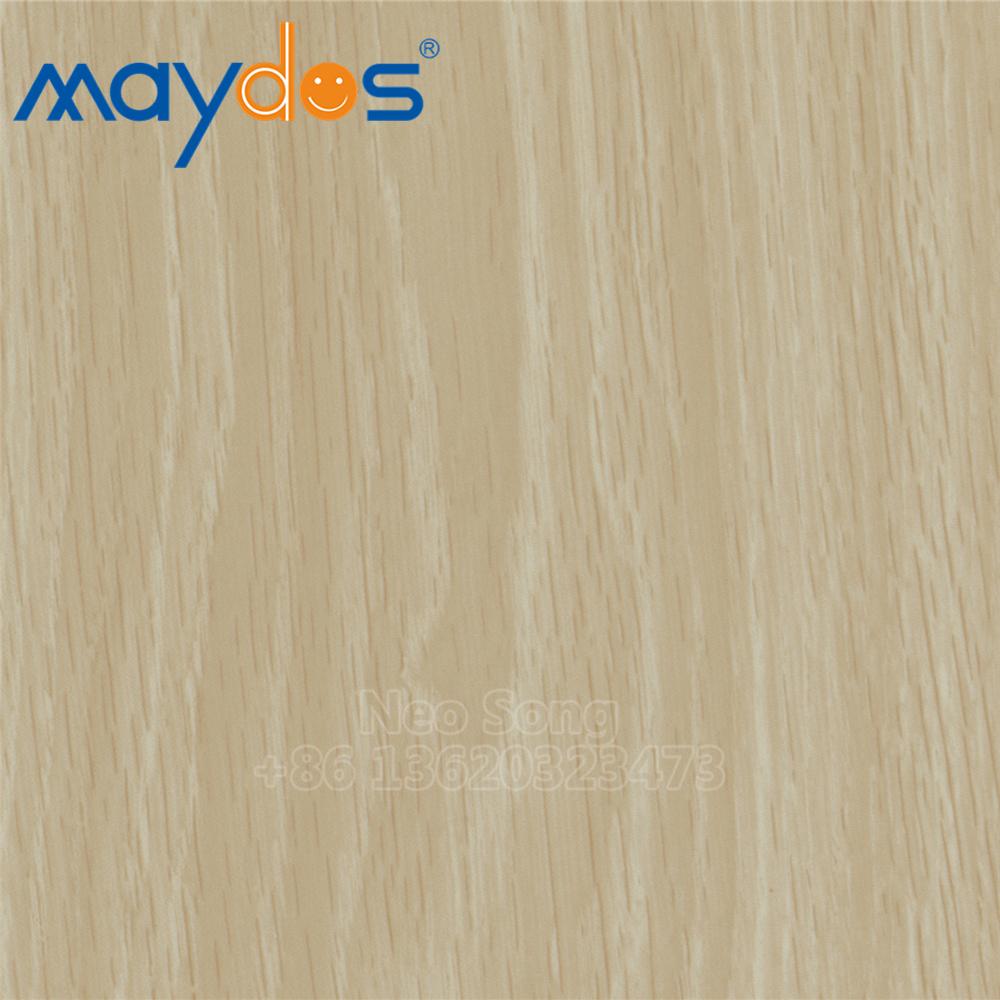 Uv Wood Varnish For Furniture Veneer