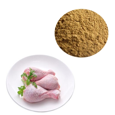 Wholesale pure organic dried chicken <strong>powder</strong> chicken liver <strong>powder</strong> 67%