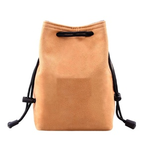Video camera Bag backpack with Soft Lens Case Gadget for Traveling and Canon Nikon Sony SLR Storage