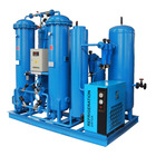 Air separation plants manufacturer air separation of oxygen from air