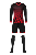 New design custom mens football soccer jersey uniform