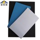Close Cell EVA Foam Anti Collision Buffer Inner Packing Material
