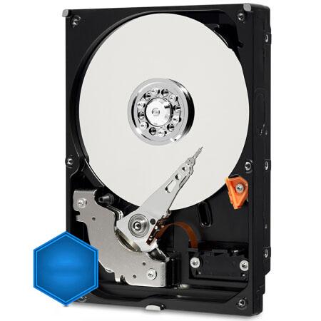 良い価格2.5インチ/3.5インチ再生5400rpm 500gb hdd ssdラップトップハードディスクドライブhdd/ssdデスクトップ/ノートブック