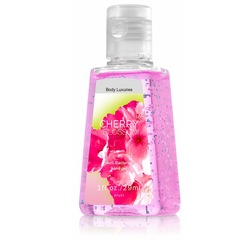 Hot Selling Dearbody Brand Floral Scent and Female Gender Wholesale body splash & Perfumes