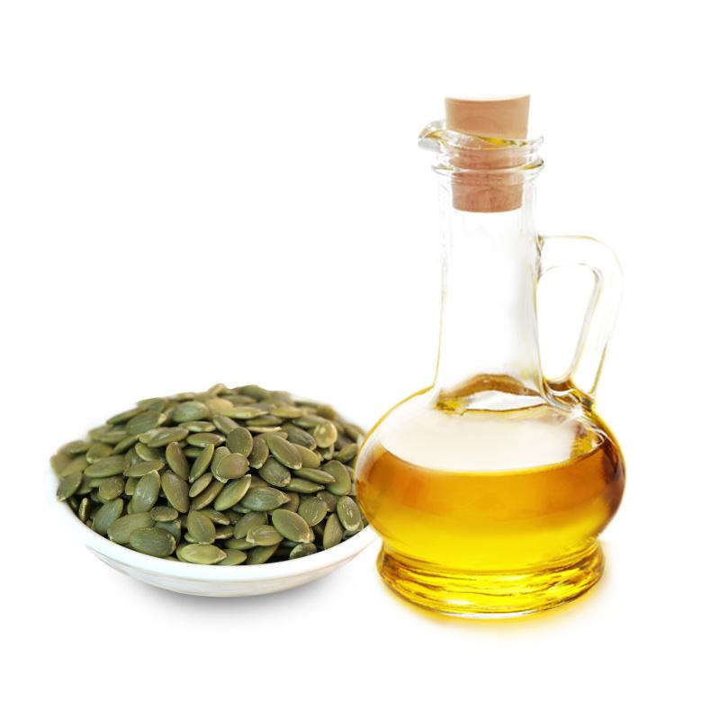 Как лечить простатита тыквенным маслом кабарга лечение простатита