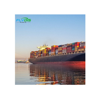 Shipping China logistics company LCL sea freight to Japan Tokyo port from Shenzhen freight forwarder or worldwide