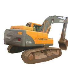 <span class=keywords><strong>Verwendet</strong></span> volvo <span class=keywords><strong>bagger</strong></span> ec210blc, japan <span class=keywords><strong>verwendet</strong></span> volvo 210 <span class=keywords><strong>bagger</strong></span> für <span class=keywords><strong>verkauf</strong></span>