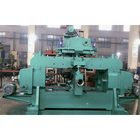 Hot selling Automatic punching Steel pipe Puncher equipment