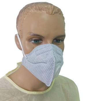 disposable n99 masks