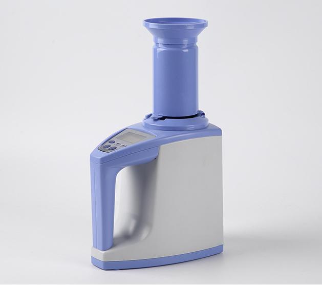 automatic grain moisture meter md7822 grain moisture meter moisture meter for grain