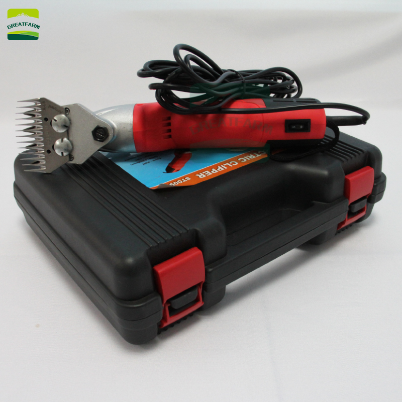 Professional electric sheep hair clipper professional electric hair clippers professional cordless wool shears