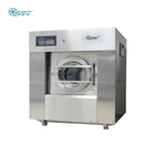 Front Loading 30kg Commercial Washing Machine Front Loading Washing Machine Equipment For Commercial Laundry Commercial Washing Machine In India