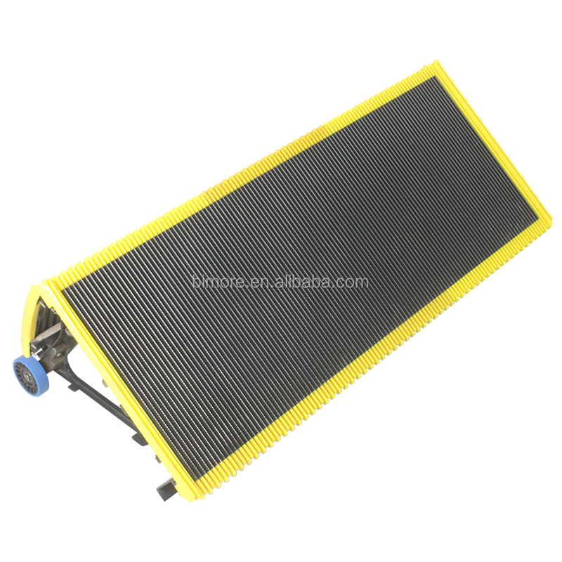 9300 9700 9300ae escalator parts 9300 escalator 1000mm step