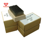 Copper Wire Brush For Anilox