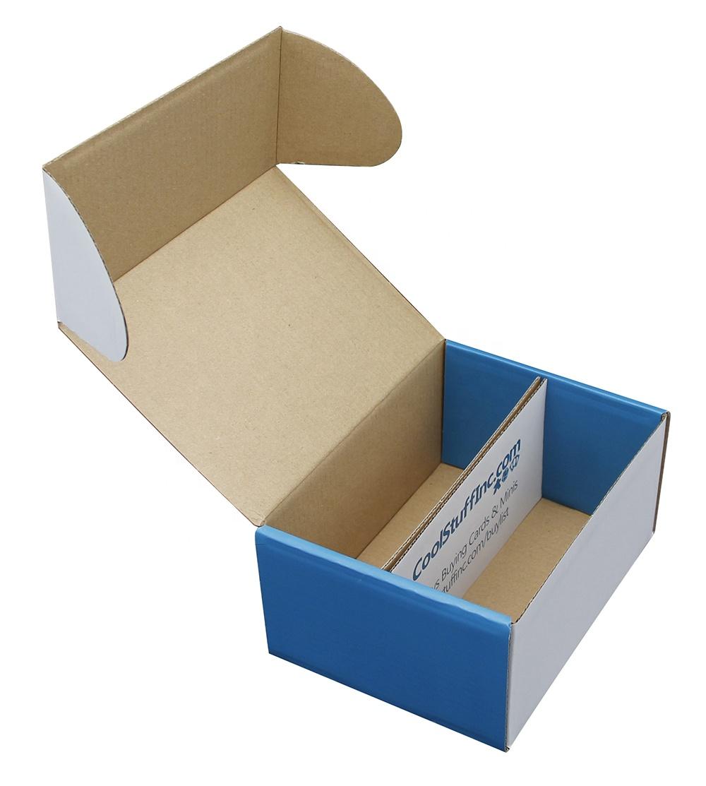 ギフトボックス包装シルクリボンハンドルボックスロゴ腕時計キャンドルシースルー