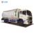 dongfeng 30 cbm cement truck 30 m3 bulk powder cement with discharge air compressor