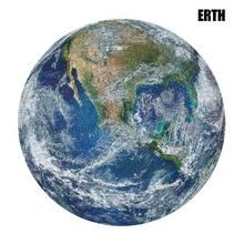 1000 штук Moon planet высокие сложные круглые карты планеты образовательные головоломки для детей Пазлы игрушки для детей(Китай)