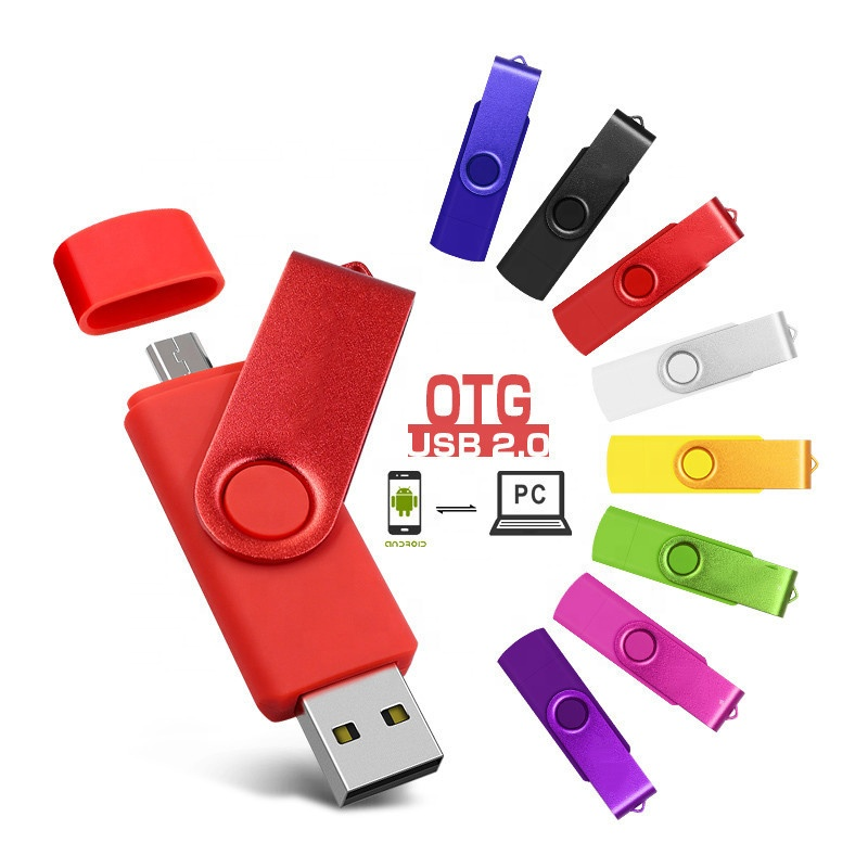 New Trending <strong>OTG</strong> pendrive 32gb 16gb <strong>Otg</strong> <strong>Usb</strong> <strong>Flash</strong> <strong>Drive</strong> 128GB <strong>Otg</strong> <strong>Usb</strong> Stick Swivel <strong>Usb</strong> <strong>Flash</strong> Memory 3.0