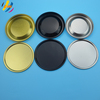 /product-detail/various-metal-end-cap-for-cardboard-paper-tube-box-62234779566.html