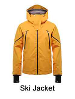 2019Factory wholesale Men sports jacket outdoor high quality