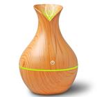 Home use Wood 130ml Ul...