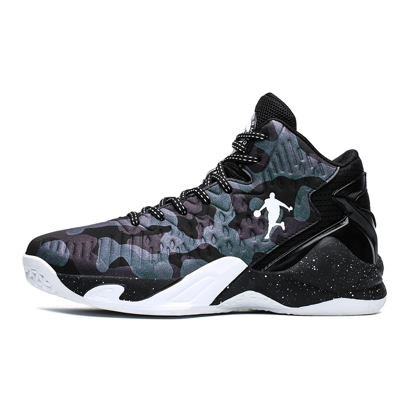 New Fashionable Designs Lebron Shoes