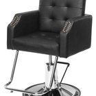 Heavy Duty Hydraulic barber Chair;All Purpose Barber Chair;Hair Salon Styling Chair