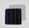 /product-detail/wholesale-156x156-4bb-solar-cell-monocrystalline-solar-cells-more-than-5-2w-for-sale-62333878340.html