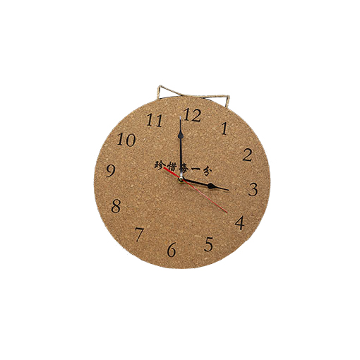 High quality hot sale shaped cork wood mat cork board - Yola WhiteBoard   szyola.net