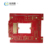 Shenzhen new products pcba for camera Printed Circuit Board Assembly to your specs blue pcba