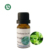 Bulk Peppermint Oil 80% L-menthol Wholesalers Peppermint Extract