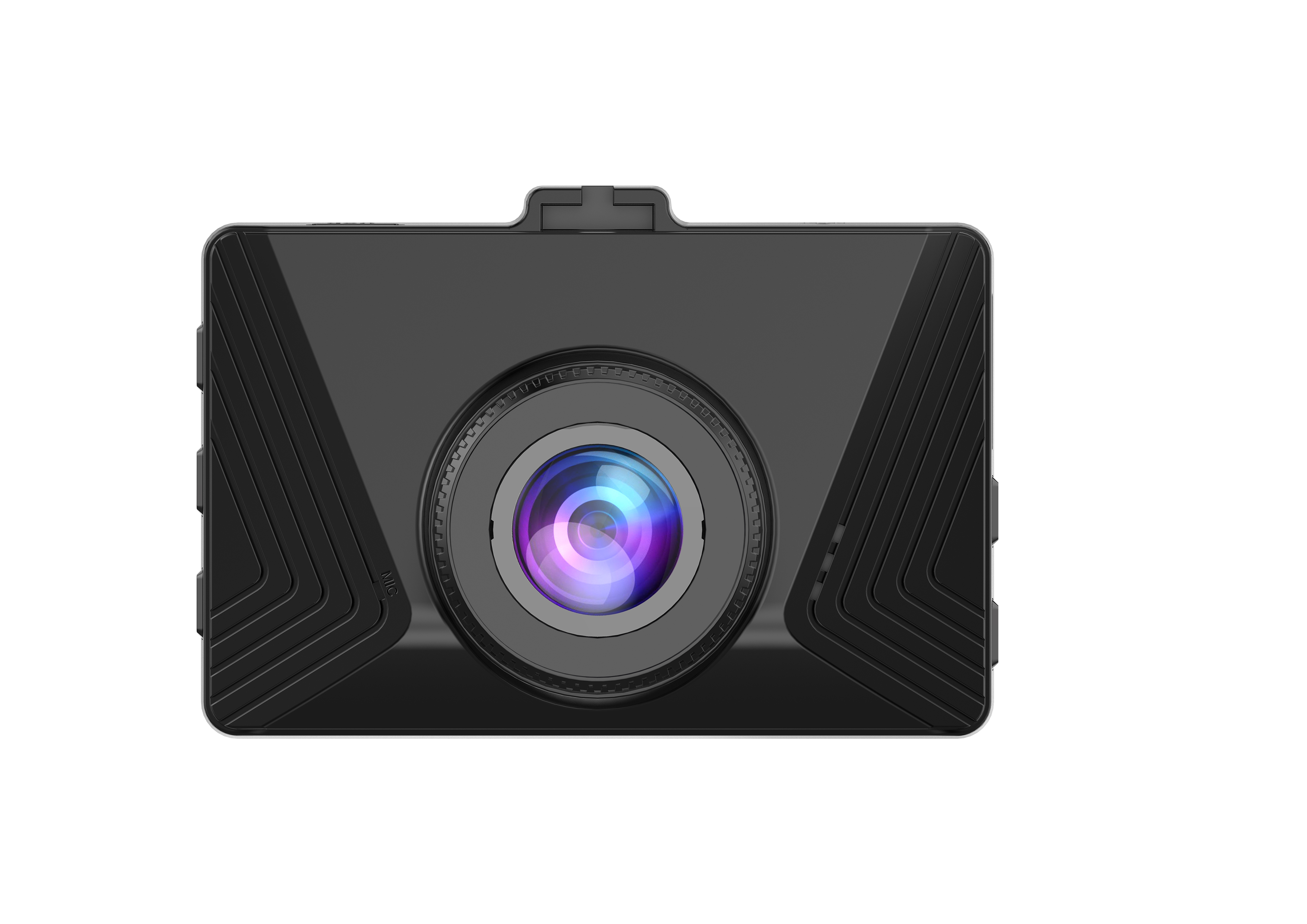 2inch Screen Real 720P HD 140 degree wide angle DVR Best Selling Car Dash camera