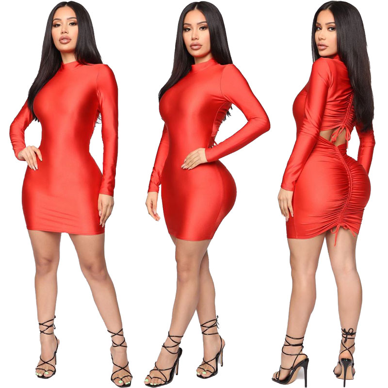 Grossiste Robe Rouge Simple Acheter Les Meilleurs Robe Rouge Simple Lots De La Chine Robe Rouge Simple Grossistes En Ligne Alibaba Com
